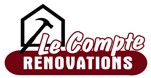 Le Compte Renovations | Your Renovation Specialist